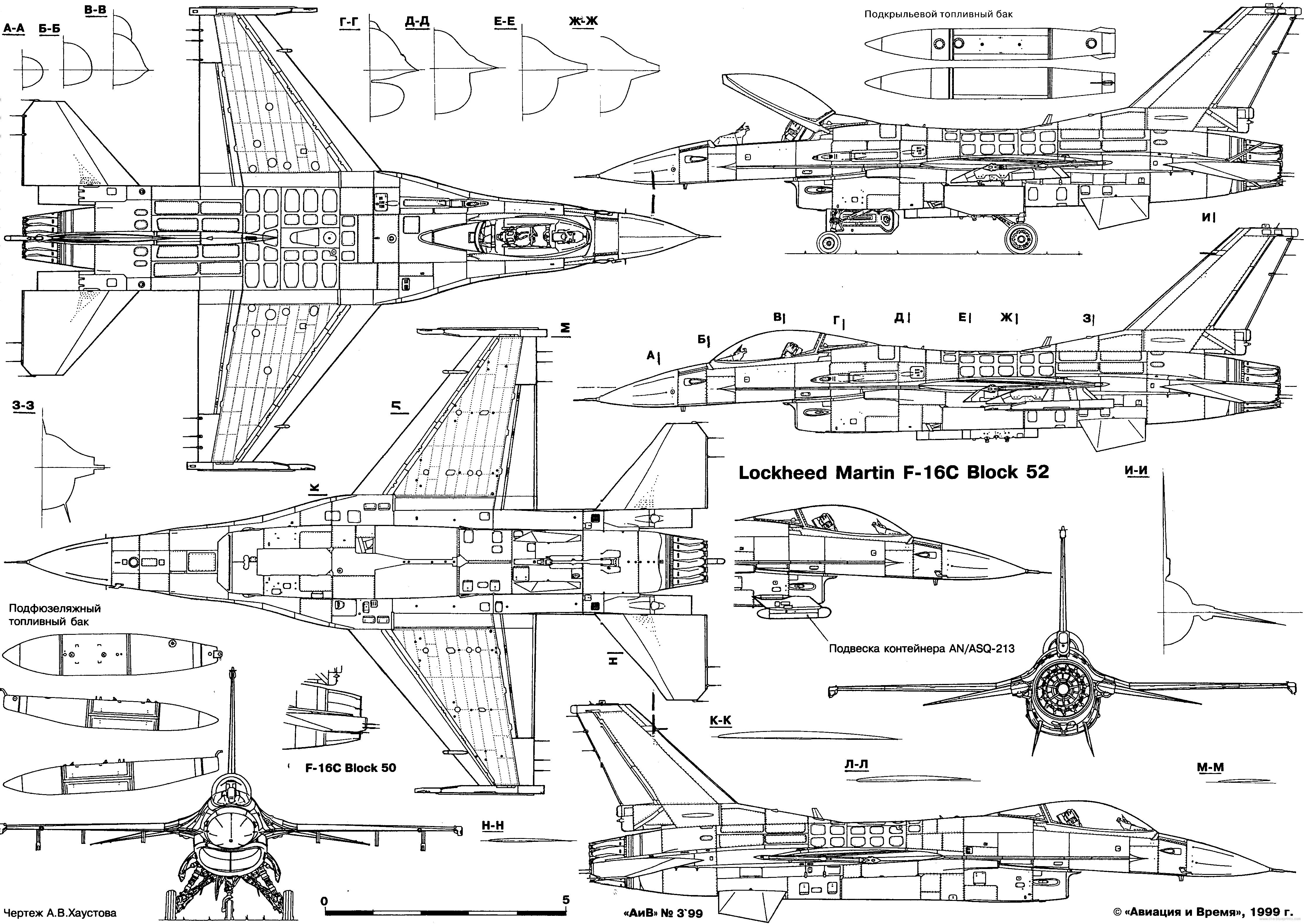 Picture of Research. What Is a F-16? and Why F-16?