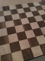 """Picture of Making It """"checkered"""""""