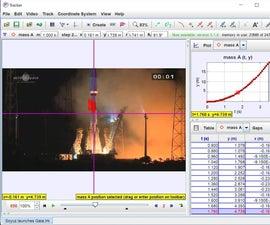 Physics in Videos: Soyuz Launches Gaia
