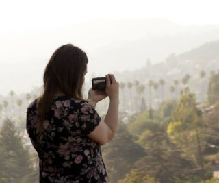 Next Steps for Photography