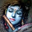 Aharna Ghosh
