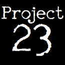 Project 23