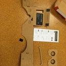 DODO Case Intro @ TechShop in Chandler, AZ