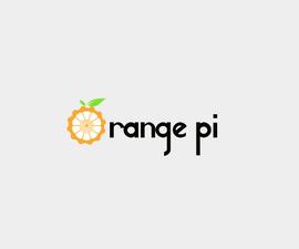 Orange Pi Lite - Cos'è e come iniziare
