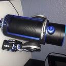 3C-H0, The Astromech Echo