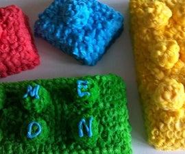 Lego Cake(s)