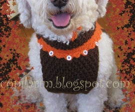 Dodo's autumn coat, hats and amigurumi toy