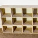 Super EZ Mini Cube Shelf