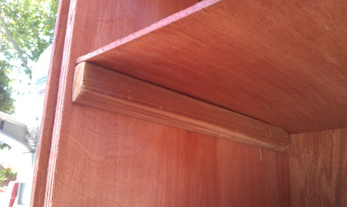 Construction / Framing