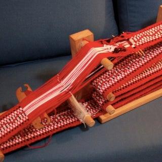Inkle loom.jpg