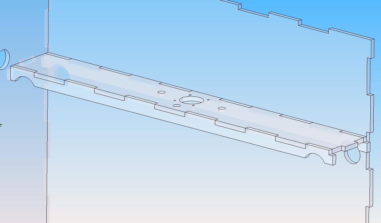 Picture of Component Design: Case