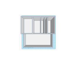 How to 3D Design Your Own Desk Organiser