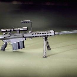Barrett_50_cal_sniper_rifle.jpg