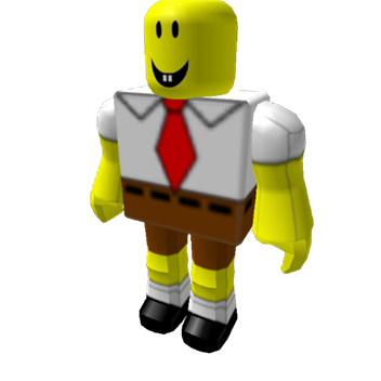 15 Best Roblox Images Spongebob Drawings Play Roblox How To Make Your Guy On Roblox Look Like Spongebob Bc Only 4 Steps Instructables