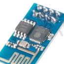 ESP8266 Easy Setup with Arduino and Stand Alone