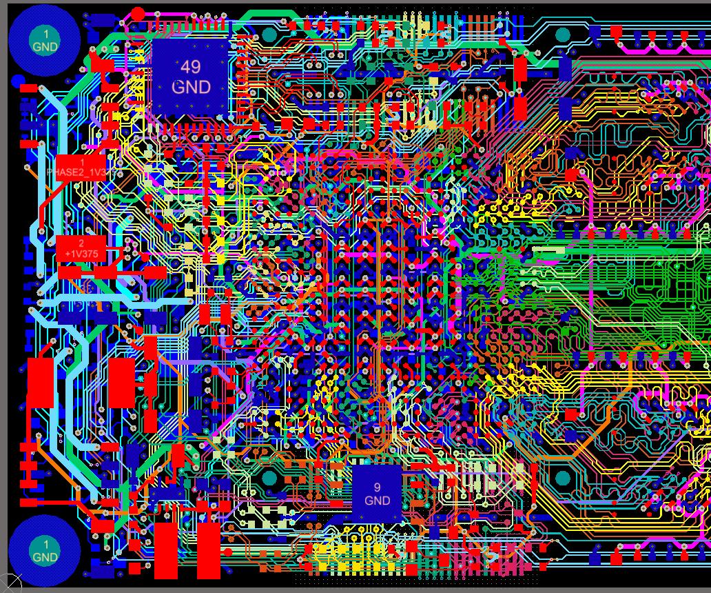 Wiring Schematic Program Free