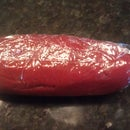 How to Store Left over Tomato Paste