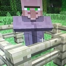 Making Mobs Fly