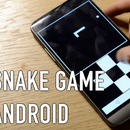 How to Make an Android App (Snake)