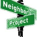neighborsproject