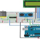 Automatic Water Level Indicator Using Arduino