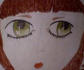 Gwendolyn: An Unwanted Marriage