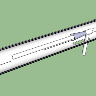 Super water missile launcher innards.png