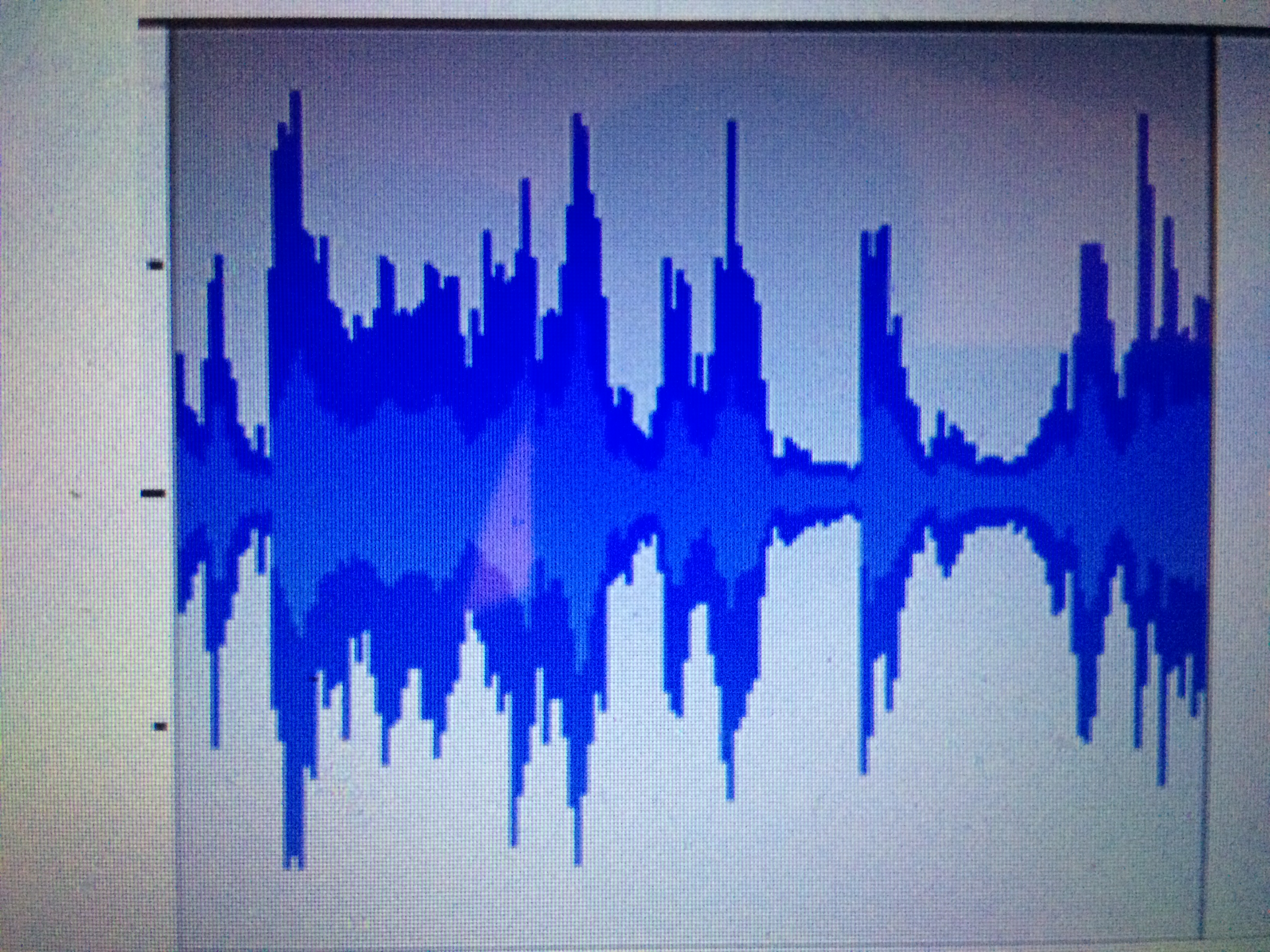 Picture of Edit Sound Image