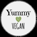 Yummy Vegan
