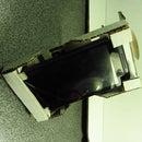 Cardboard Smartphone Holder