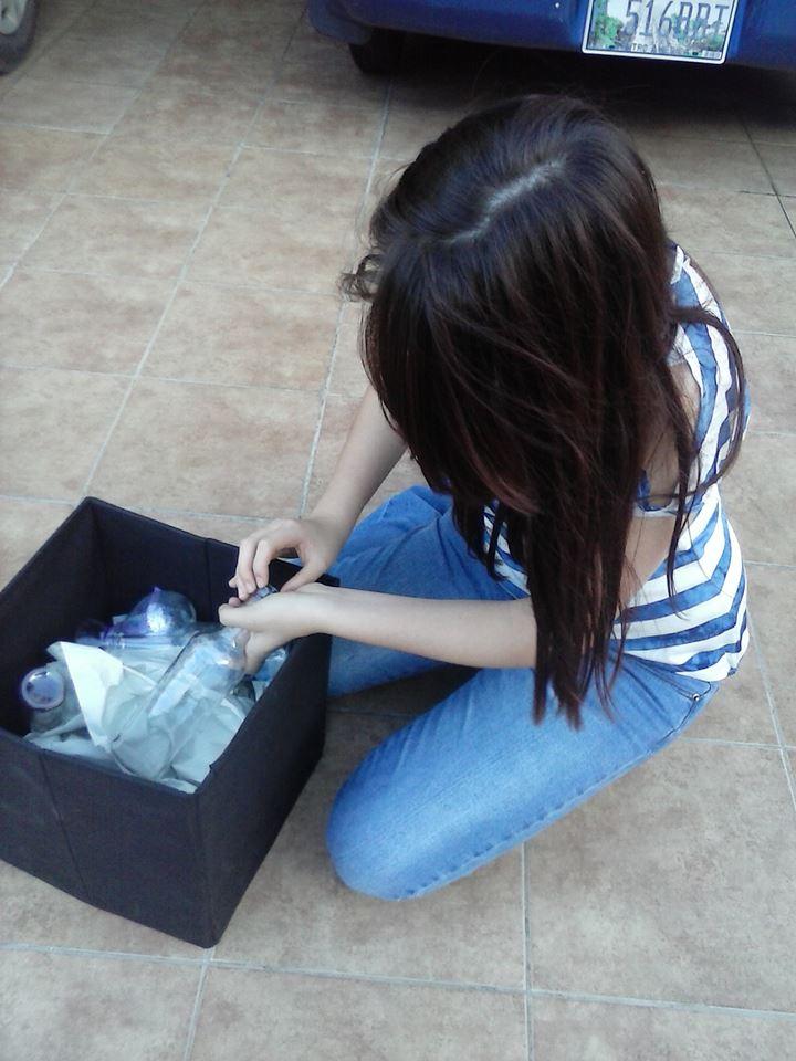 Picture of Verpacken