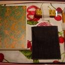 SewUseful: sewing Kit