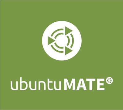 Picture of Setup of IoT Bit on Your Mini Computers With Ubuntu Mate