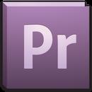 The Basics of Adobe Premiere
