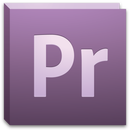 The Basics of Adobe Premiere