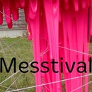 Messtival Games