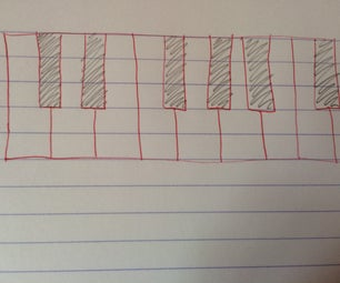 Learn Some Basic Piano