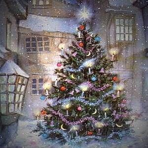 christmas-tree-main_full.jpg