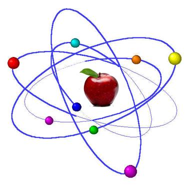 Picture of iPods as scientific tools (app-creation challenge)