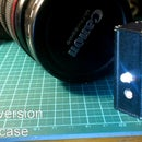 Simple, No Code Lightning Trigger/Flash Slave Trigger From Cheap Sensor