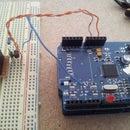 Control a Relay over the Internet via Arduino with Teleduino