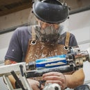 Jpayne Woodworking