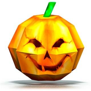 pumpkin-paper-mask.jpg