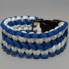 Paracord Project Guide