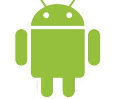 Develop an app for Android Phones!