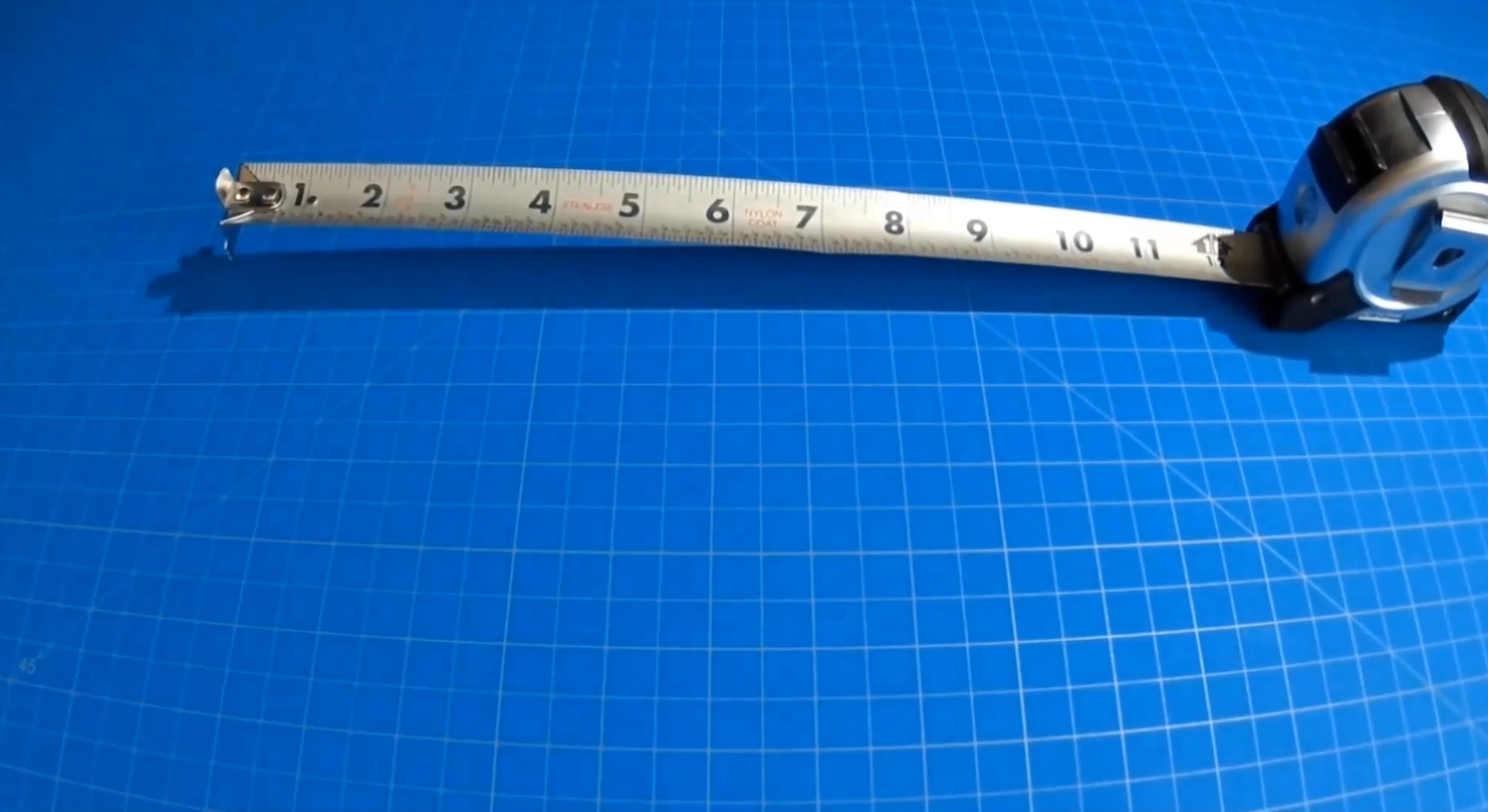 Picture of Sizing Your Wrist