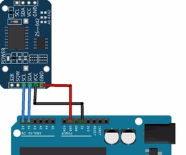 Synchronise DS3231 RTC with PC via Arduino