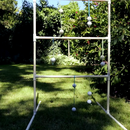 $10 Ladder Golf