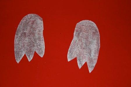 Make Wings