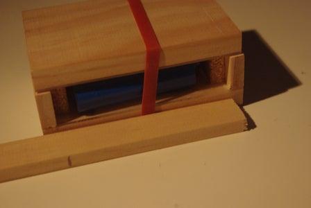 A Compact Box